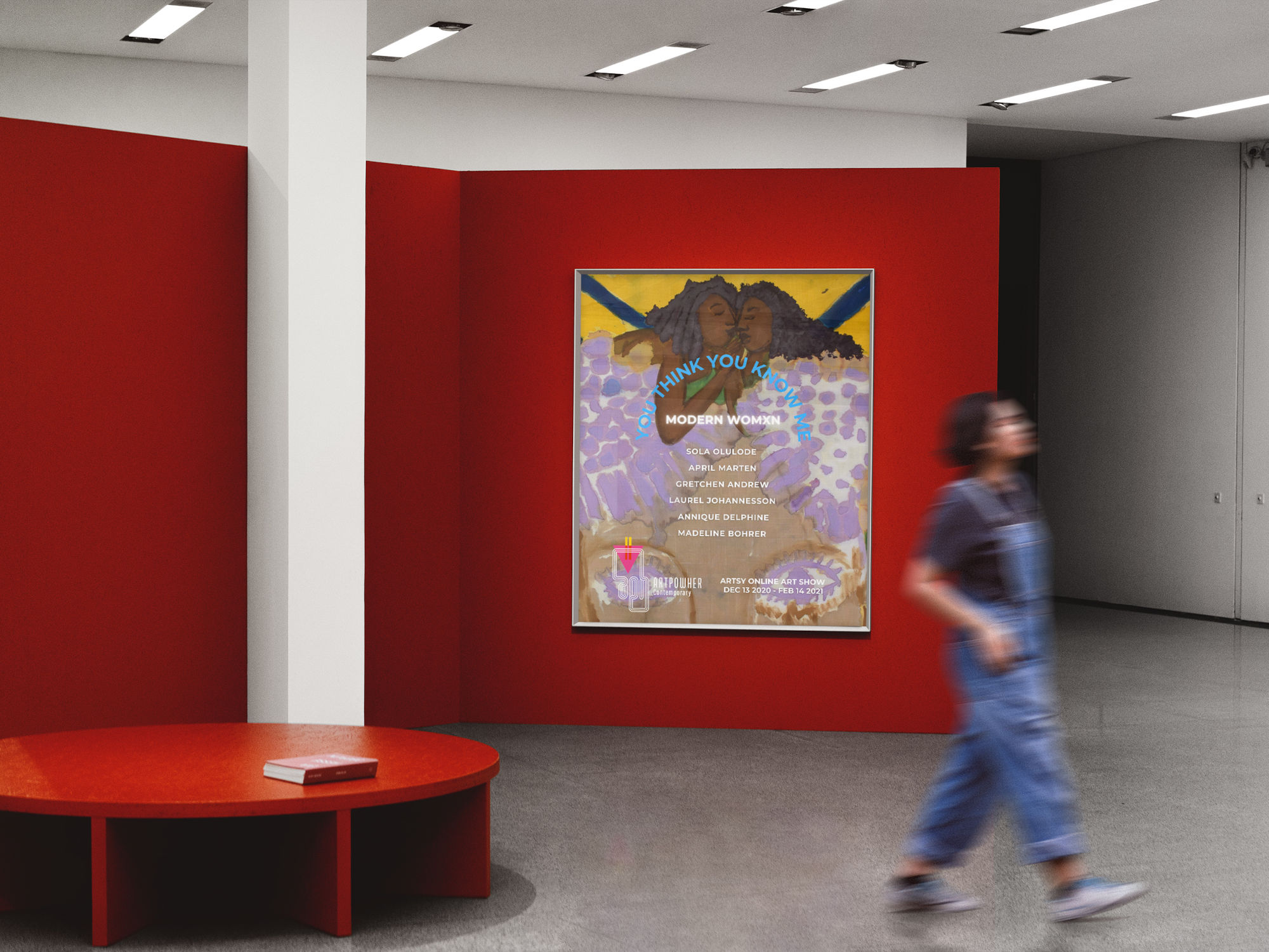 Gallery-Poster_1875x2500px-2