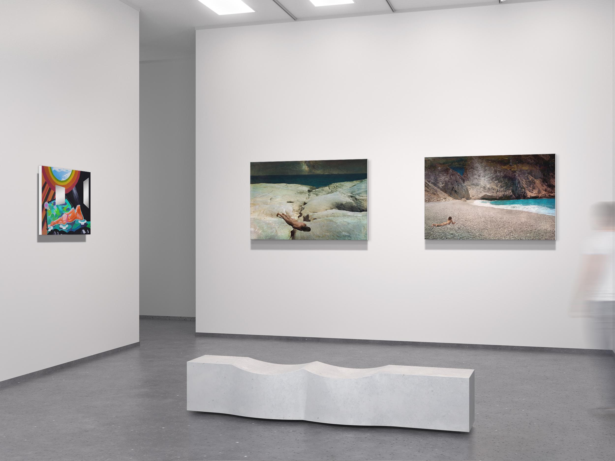 4_Laurel-Johanneson Gallery_ecke_2500x1875px