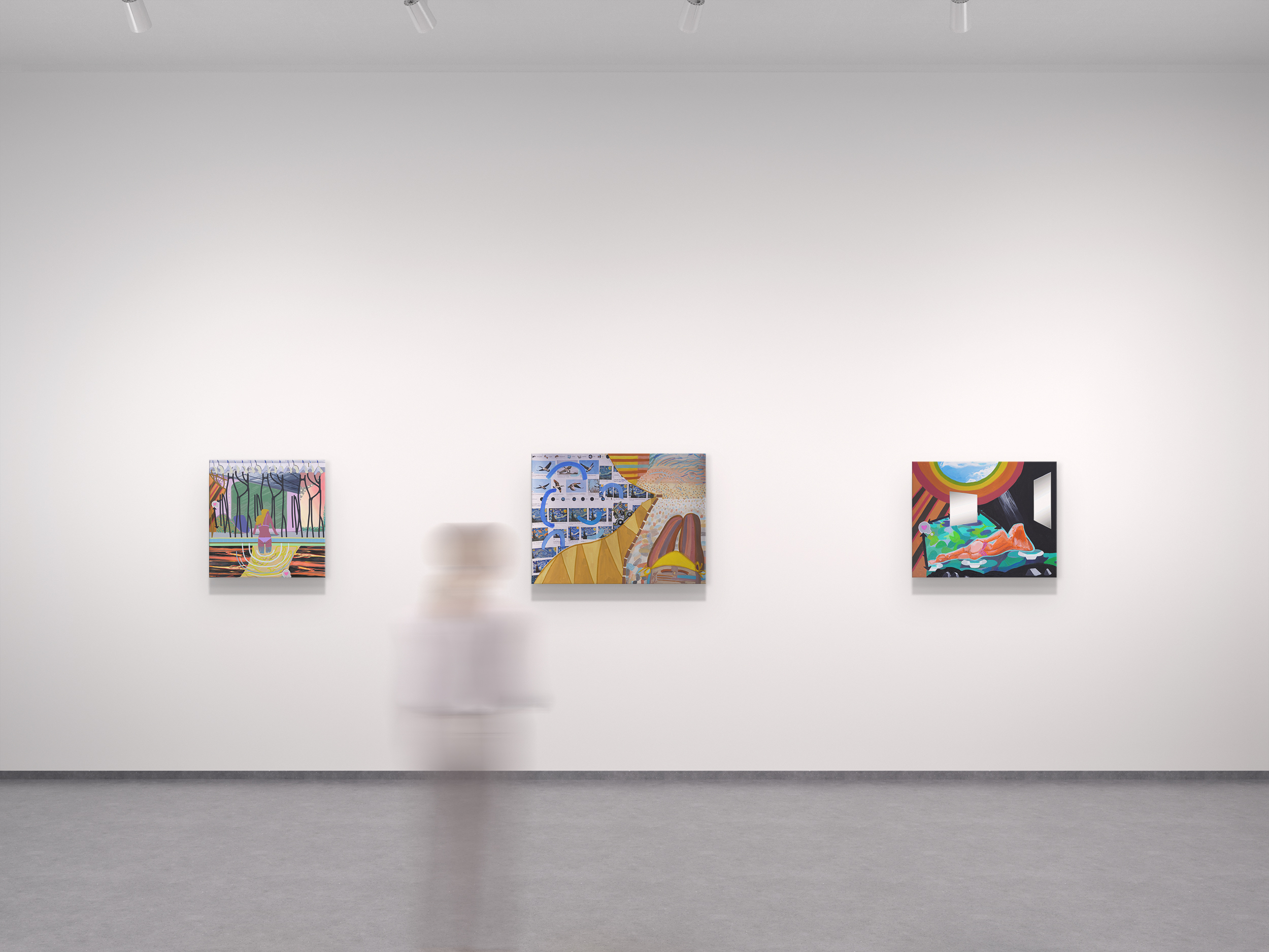 5_Madeline-Bohrer Gallery_frontal_02_2500x1875px