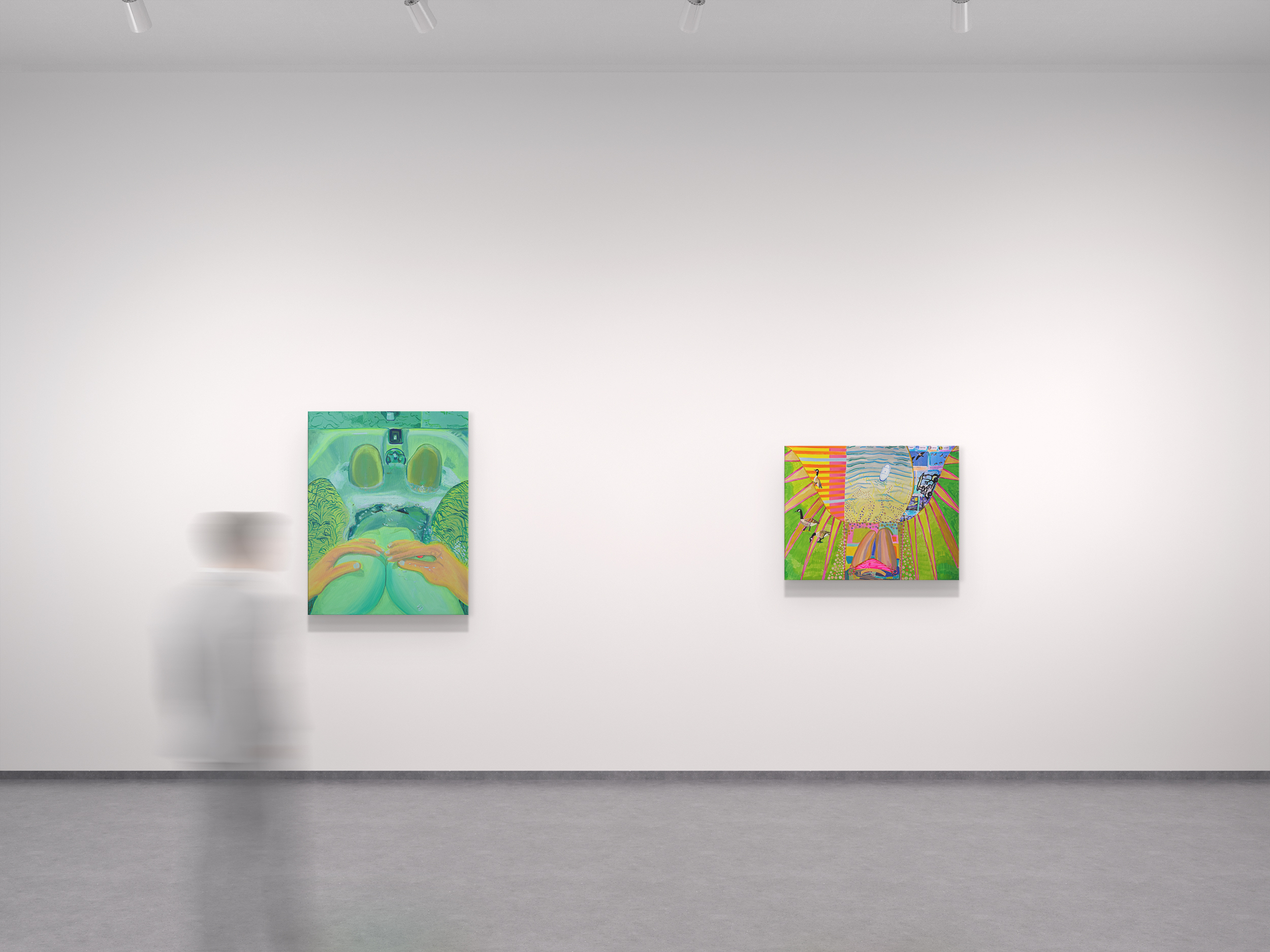 6_Madeline-Bohrer Gallery_frontal_01_2500x1875px