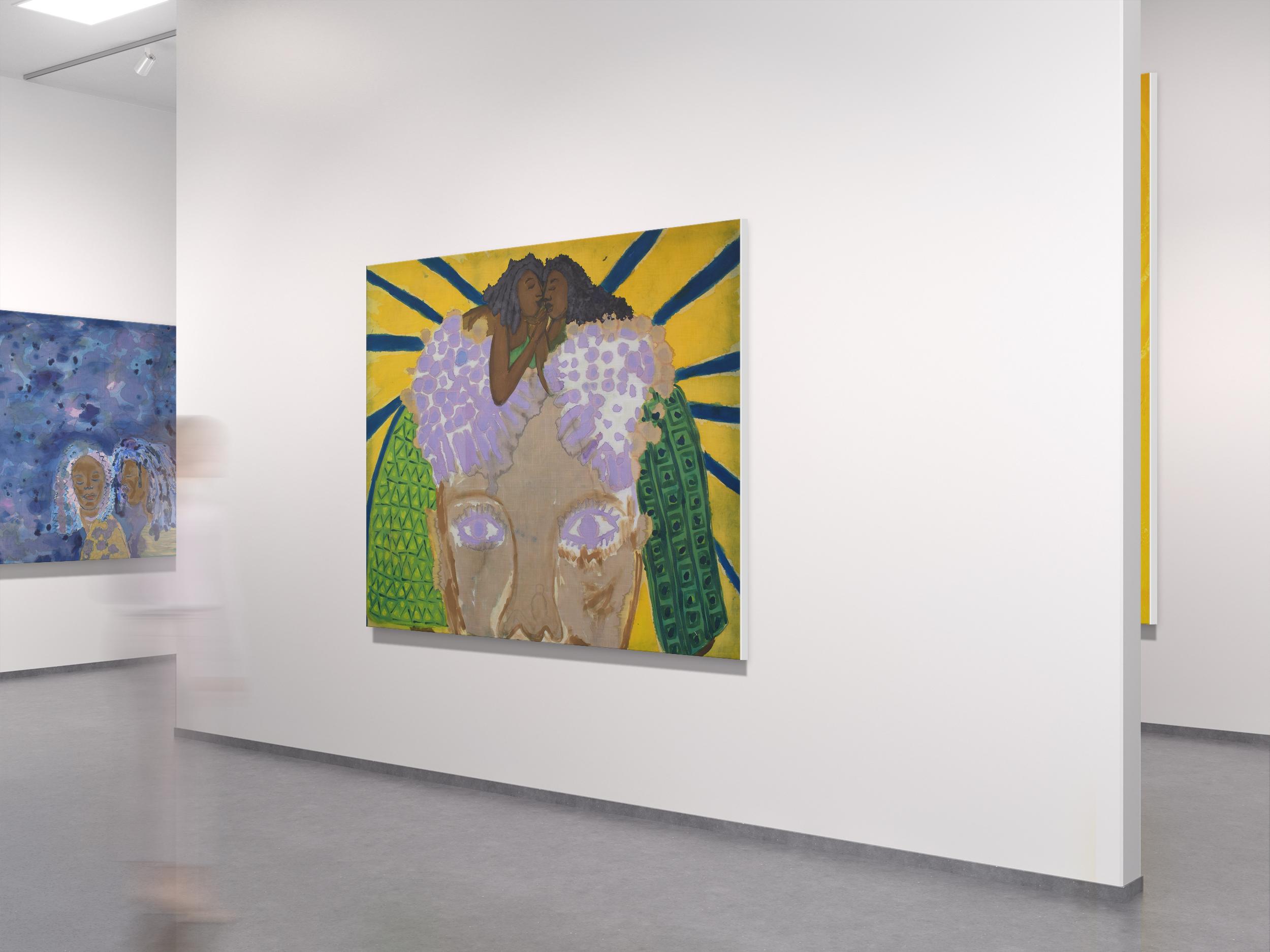 8_Sola_Olulode Gallery_diagonal_2500x1875px