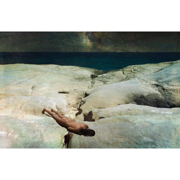 laurel-johannesson-preview-polysemic-venus-in-waiting