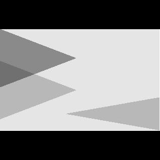 portfolio-temp-2