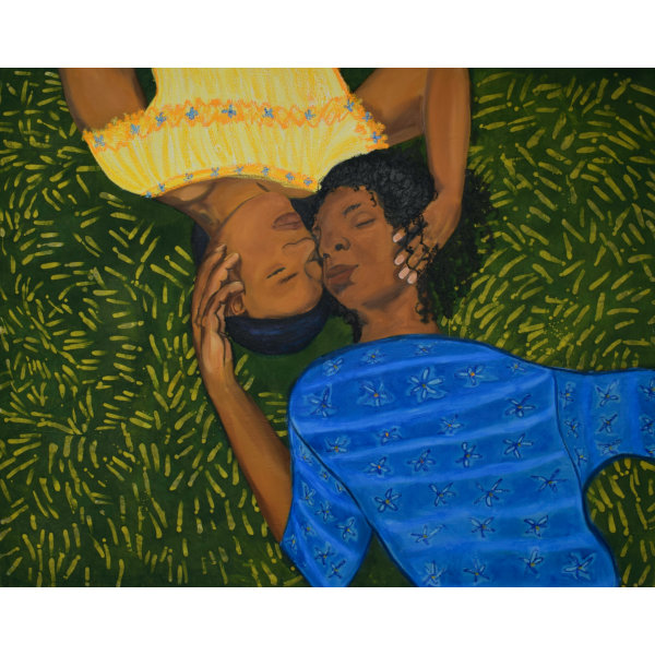 sola-olulode-preview-laying-in-the-grass-ii